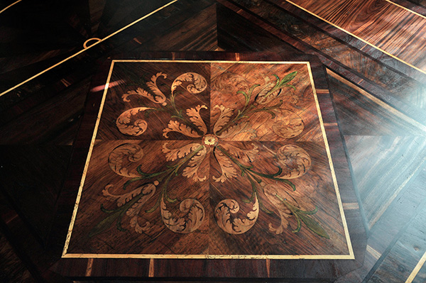 Inlaid_flooring_gam