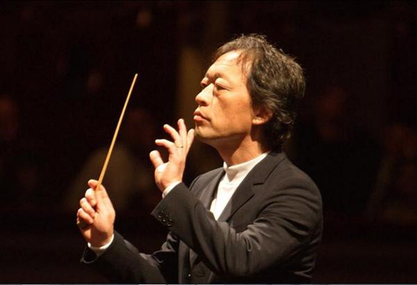 Myung-Whun-Chung_concert