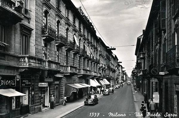 Paolo_Sarpi_historical
