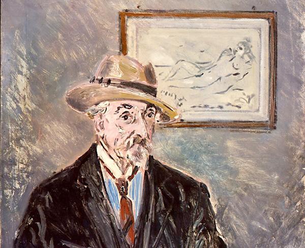 Portrait_painter_rocchi