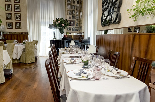 Restaurant_13_giugno_interior