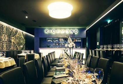 Richmond_café