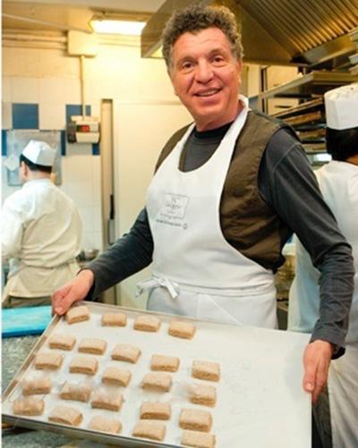 Saverio_dolcimascolo_bakingSaverio_dolcimascolo_baking