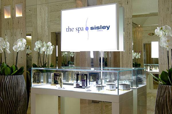 The-Spa-by-Sisley-Milan