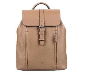 armani_backpack