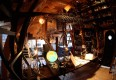 artist atelier milan