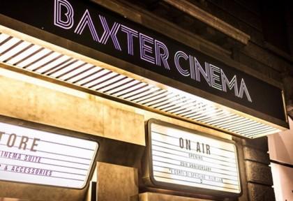 baxter_cinema_milan