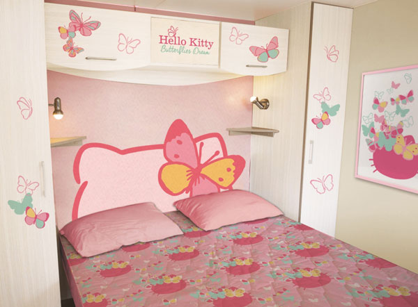 hello kitty house italy 02
