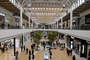 Pull And Bear Torino Centro.Arese Shopping Center Near Milan Where Milan What To Do In Milan