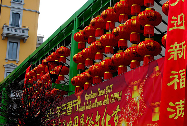 lanterns_milan_chinatown