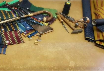 maglia-hand-crafted-umbrellas-milan-italy-01