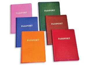 passport_holder_pettinaroli