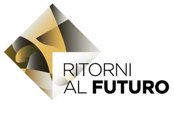 ritorni_al_futuro