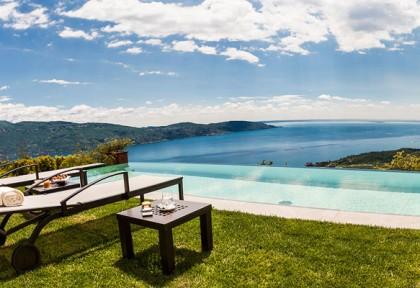 spa-beauty-lake-garda-milan