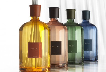 Culti_milano_fragrances