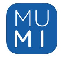 MuMi_app_logo