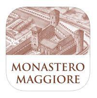 Museo_archeologico_app_logo