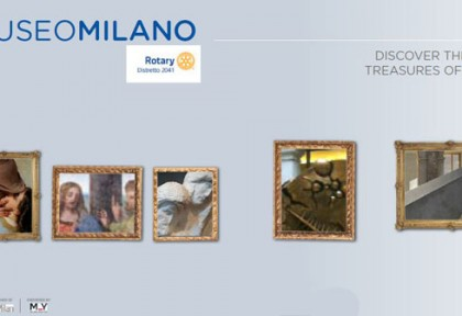 Museo_milano_app