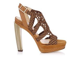 Taytum_jimmy_choo_sandal