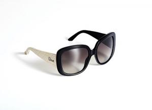 dior_lady_lady_sunglasses