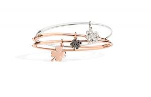 dodo_Diamond_bracelets