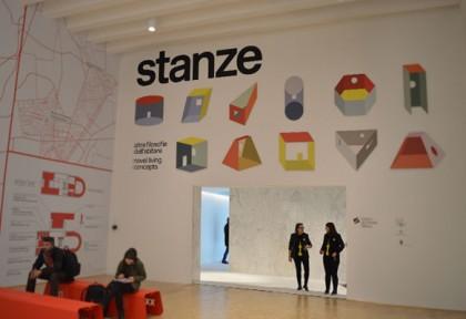exhibition_stanze_rooms_21st_Triennale