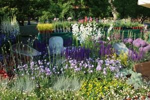 orticola_garden