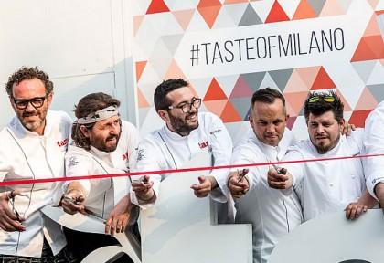 taste_of_milano