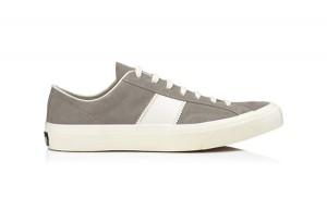 tom_ford_sneaker