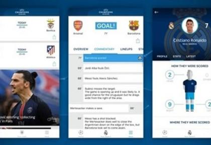 uefa_champions_league_app