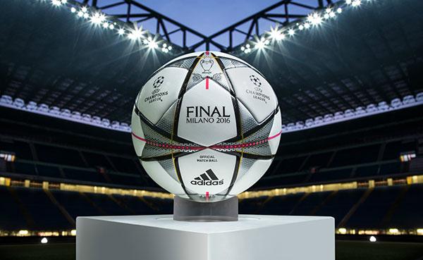 uefa_champions_league_final_milan
