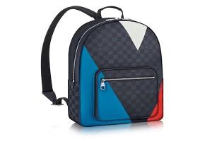 Lv_backpack