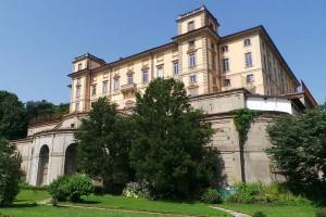Villa_crivelli_pusterla