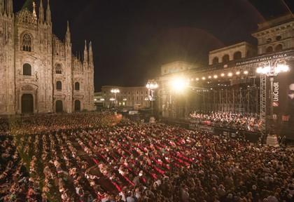 concert_filarmonica_scala