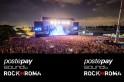rock-in-roma-2017