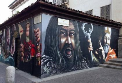 street_art_tours