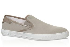 tod's_slipper