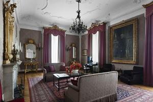 450b2952b Grand Hotel et de Milan: The Living Room of Milan | Where Milan