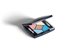 Dior_make_up