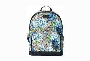 Gucci_backpack