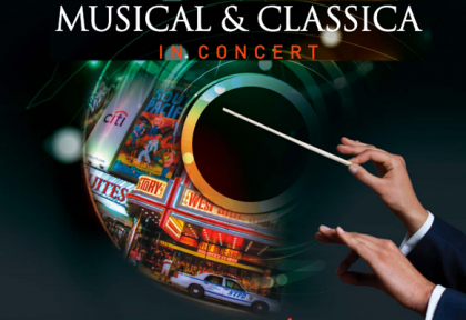 MUSICAL-classical-orchestra