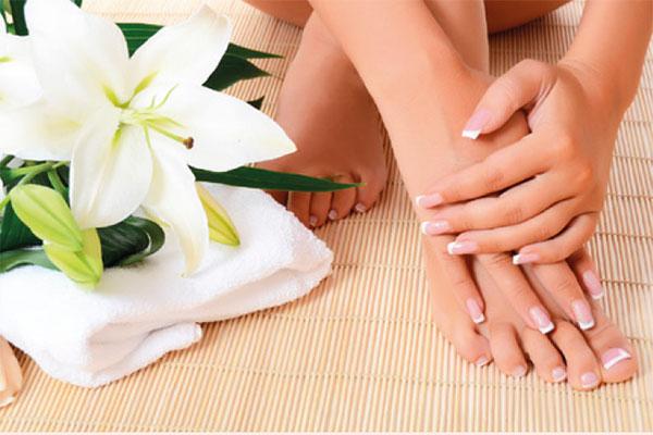 Manicure_pedicure_milan