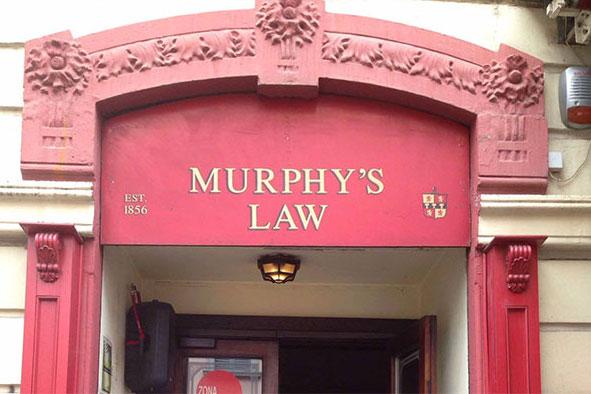 Murphy's_law_milan