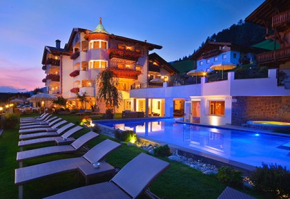 alpina_garden_wellness_resort