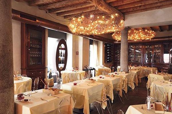 Best restaurants in tortona district where milan what for Best brunch in milan
