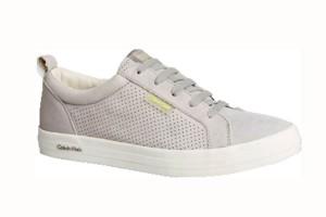 calvin_klein_sneaker