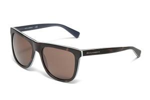dolce_gabbana_sunglasses