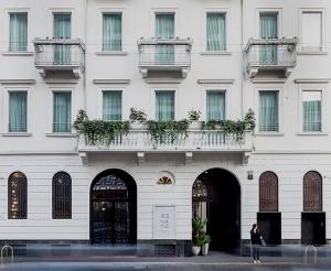 facade_senato_hotel_milan