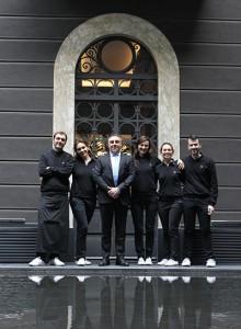 inner_courtyard_staff_senato_hotel