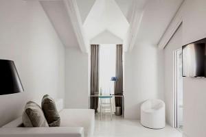 interior_room_senato_hotel_milan
